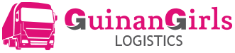 Guinan Girls Logistics